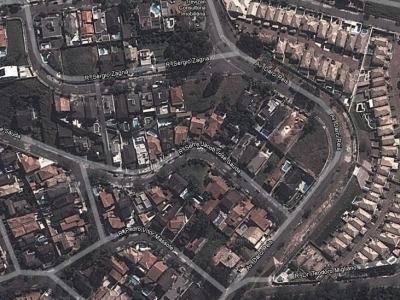 ref.: 2949 - terreno em são paulo para venda - v2949