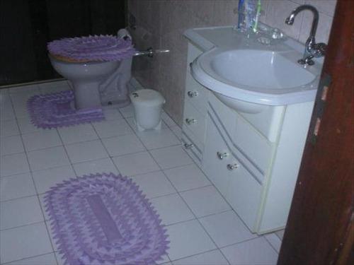 ref.: 29501 - apartamento em praia grande, no bairro maracana - 1 dormitórios