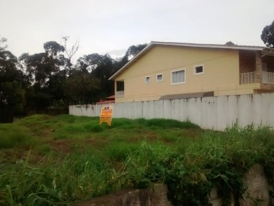 ref.: 2951 - terreno em são paulo para venda - v2951