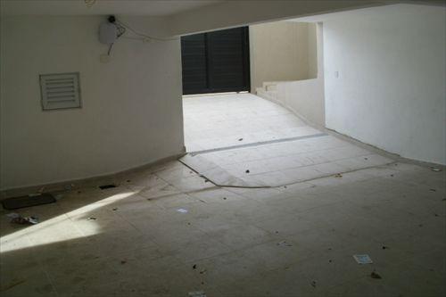 ref.: 295201 - casa em praia grande, no bairro campo da avia