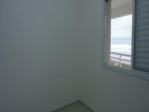 ref.: 296 - apartamento em bertioga, no bairro centro - 4 dormitórios