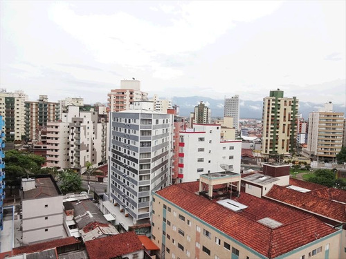 ref.: 296401 - apartamento em praia grande, no bairro vila t