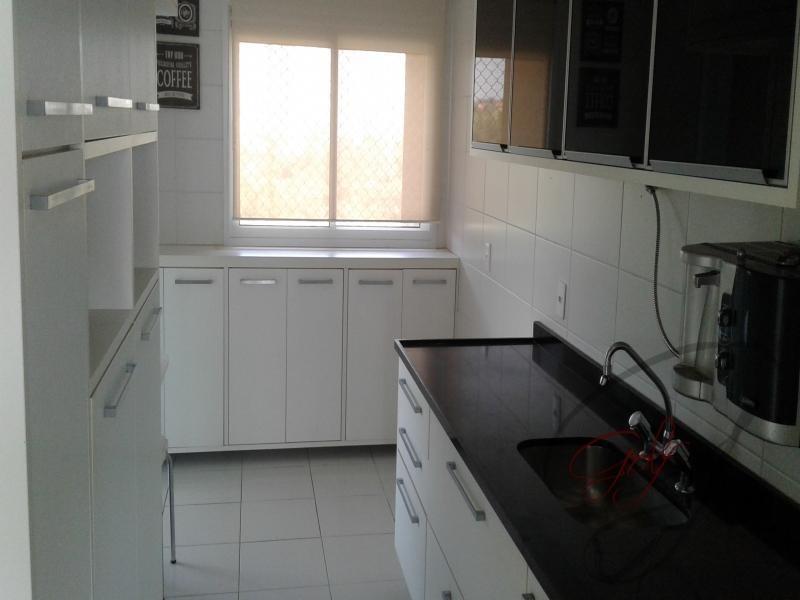 ref.: 2967 - apartamento em osasco para aluguel - l2967