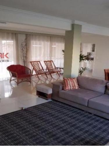 ref.: 2969 - casa condomínio em jundiaí para venda - v2969