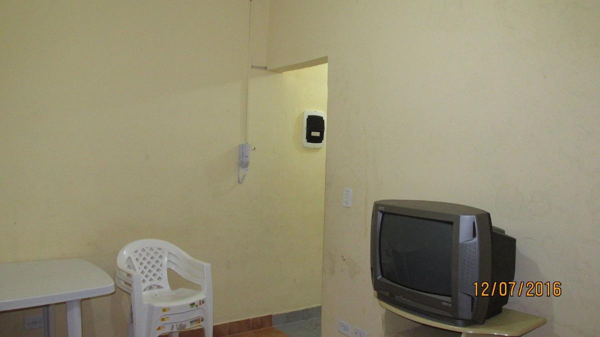 ref.: 297 - apartamento em praia grande, no bairro guilhermi