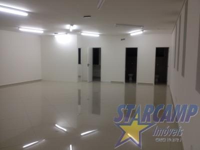 ref.: 297 - sala comercial em osasco para aluguel - l297