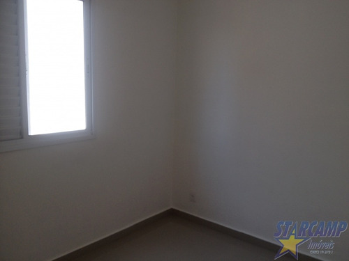 ref.: 298 - apartamento em osasco para aluguel - l298