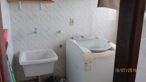 ref.: 298 - apartamento em praia grande, no bairro guilhermi