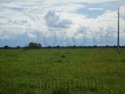 ref.: 298 - fazenda em são félix do araguaia  para venda - v298