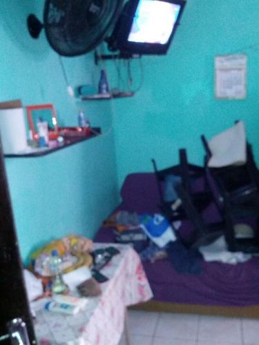 ref.: 2980 - apartamento em praia grande, no bairro ocian
