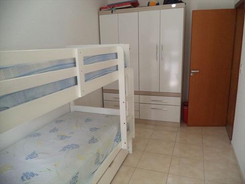 ref.: 298101 - apartamento em praia grande, no bairro campo