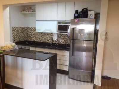 ref.: 299 - apartamento em barueri  para venda - v299