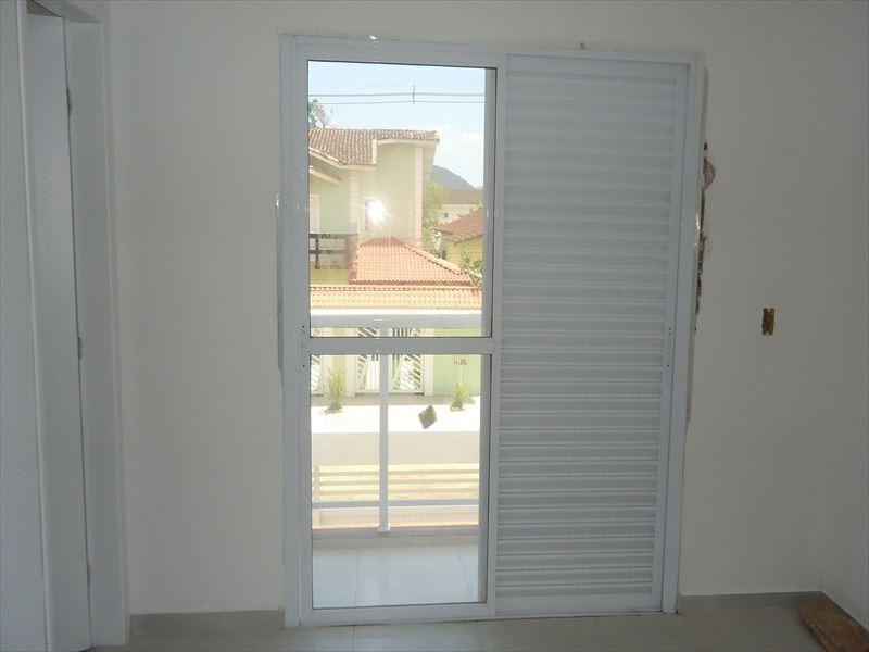 ref.: 299 - casa em bertioga, no bairro centro - 3 dormitórios