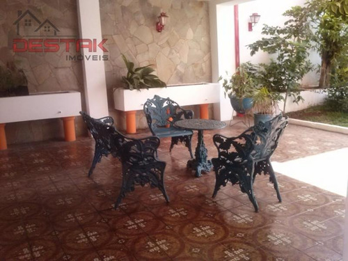 ref.: 2991 - casa em campo limpo paulista para venda - v2991