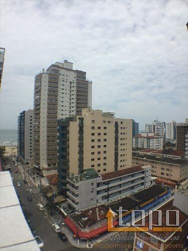 ref.: 2992 - apartamento em praia grande, no bairro canto do forte - 3 dormitórios