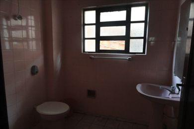 ref.: 2992 - apartamento em praia grande, no bairro forte - 2 dormitórios