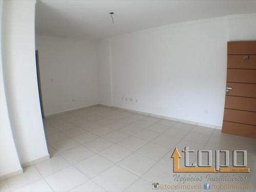 ref.: 2999 - apartamento em praia grande, no bairro canto do forte - 3 dormitórios