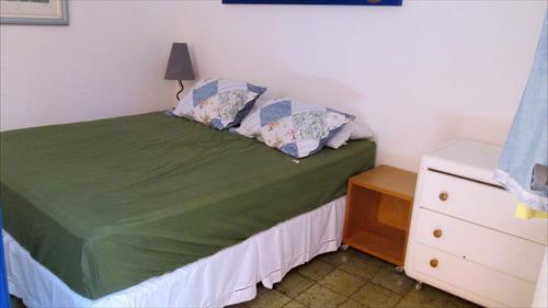 ref.: 3 - casa em itanhaém, no bairro savoy - 5 dormitórios