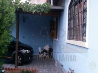 ref.: 3 - casa terrea em osasco para venda - v3