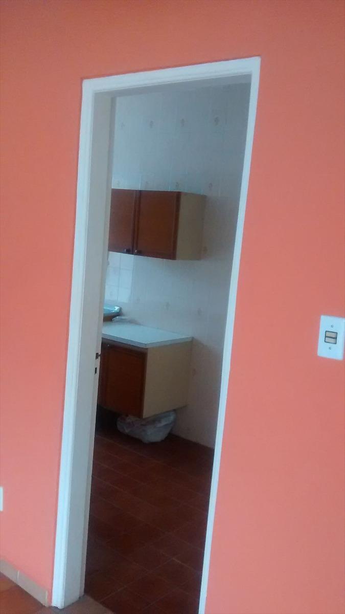 ref.: 30 - apartamento em praia grande, no bairro boqueirao - 2 dormitórios