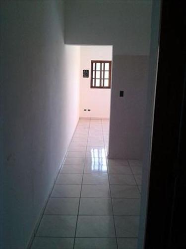 ref.: 30 - casa em mongagua, no bairro jd praia grande - 4 dormitórios