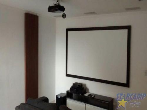 ref.: 300 - apartamento em osasco para aluguel - l300