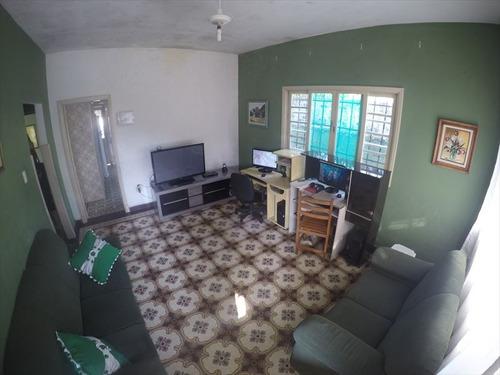 ref.: 3003 - casa em praia grande, no bairro boqueirao - 4 d