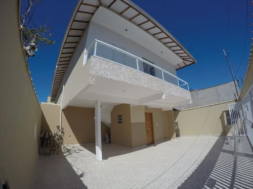 ref.: 3004 - casa condomínio fechado em praia grande, no bai