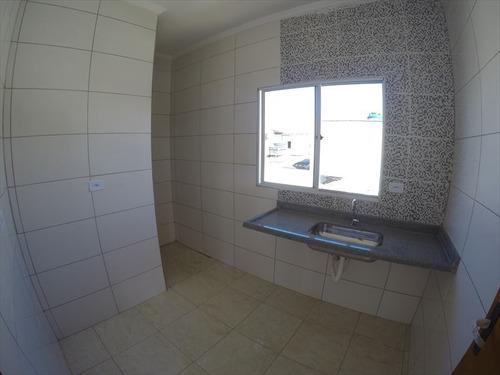 ref.: 3005 - casa condomínio fechado em praia grande, no bai