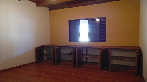 ref.: 300701 - casa em mongagua, no bairro florida mirim - 3 dormitórios