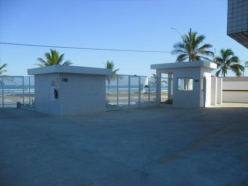ref.: 301604 - apartamento em mongagua, no bairro jardim praia grande - 2 dormitórios