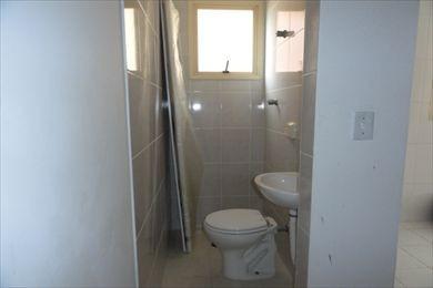 ref.: 3019 - apartamento em praia grande, no bairro canto do forte - 2 dormitórios