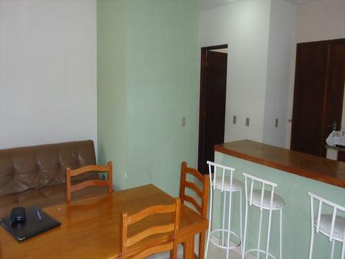 ref.: 302 - casa condomínio fechado em bertioga, no bairro centro - 2 dormitórios