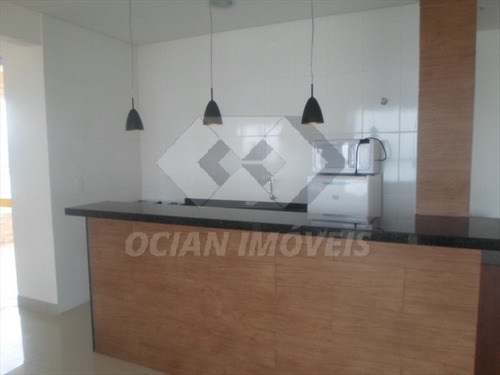 ref.: 303 - apartamento em praia grande, no bairro ocian - 3 dormitórios
