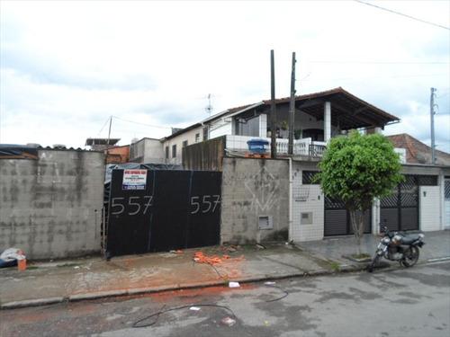 ref.: 30301 - casa em sao vicente, no bairro cidade nautica - 2 dormitórios