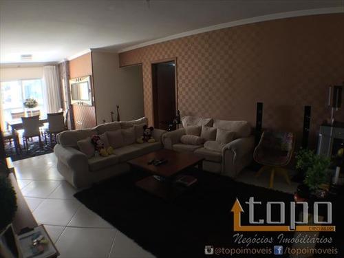 ref.: 3031 - apartamento em praia grande, no bairro canto do forte - 3 dormitórios