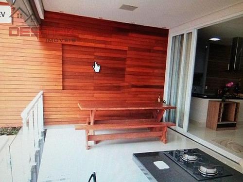 ref.: 3031 - casa condomínio em jundiaí para venda - v3031
