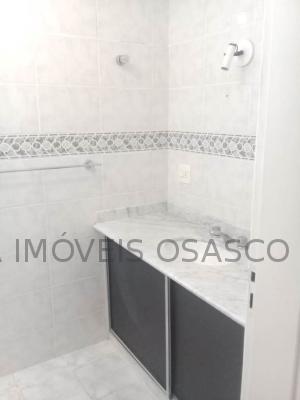 ref.: 3032 - apartamento em osasco para aluguel - l3032
