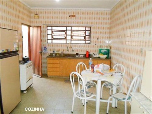 ref.: 303801 - excelente casa 03 dorms/suíte - só 320 mil!