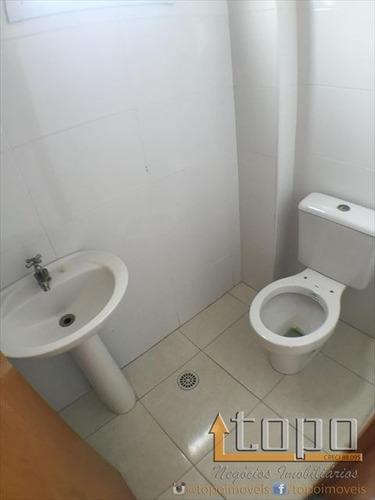 ref.: 3039 - apartamento em praia grande, no bairro aviacao - 3 dormitórios