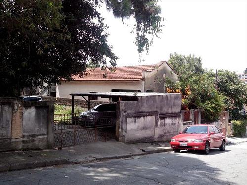 ref.: 304 - terreno em sao paulo, no bairro vila medeiros