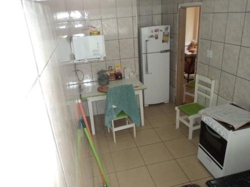 ref.: 3051 - apartamento em praia grande, no bairro aviacao - 1 dormitórios