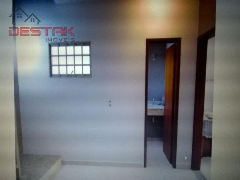 ref.: 3055 - casa em jundiaí para venda - v3055