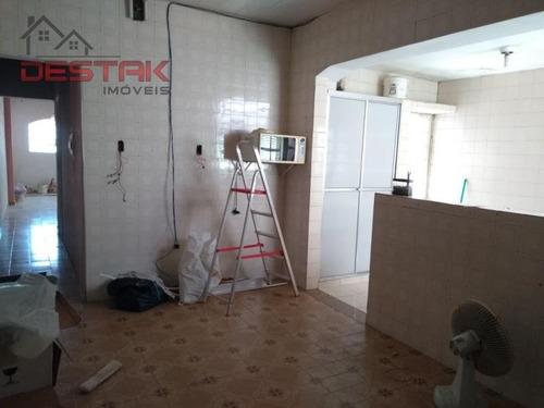 ref.: 3058 - casa em jundiaí para venda - v3058