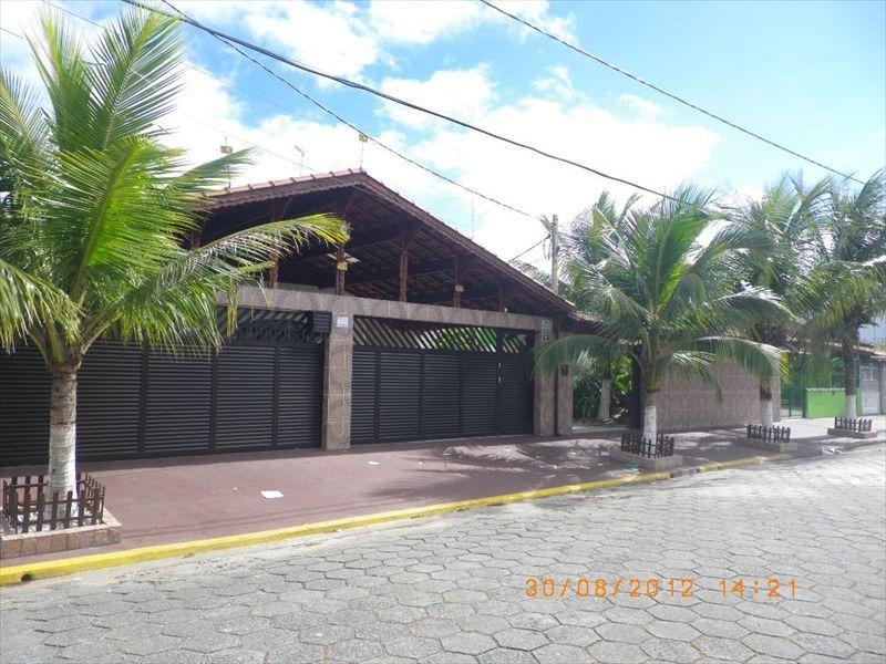 ref: 305901 maravilhosa casa 5 dorms/5suítes r$ 1.300 milhão