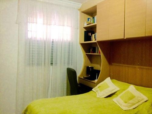 ref.: 3068 - apartamento em praia grande, no bairro canto do forte - 1 dormitórios