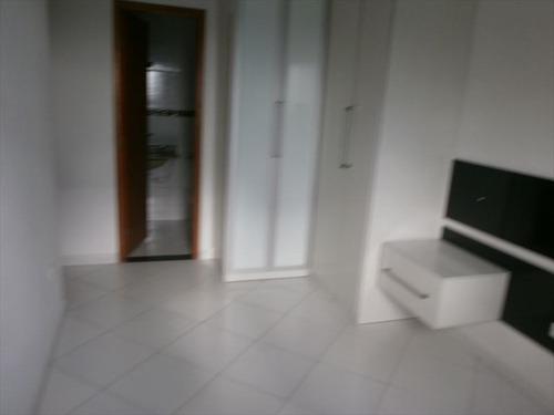 ref.: 307101 - apartamento em praia grande, no bairro cidade