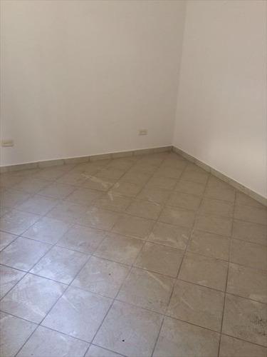 ref.: 3079 - apartamento em praia grande, no bairro aviacao - 2 dormitórios