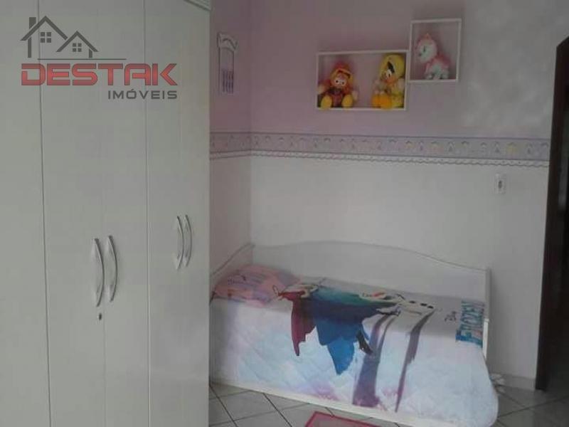 ref.: 3085 - casa em jundiaí para venda - v3085