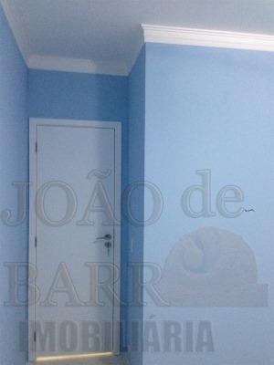 ref.: 309 - apartamento em osasco para venda - v309